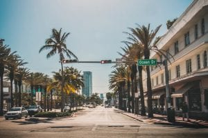 Miami best places